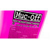 Muc-Off Bike Cleaner 1 L